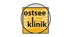 Logo Ostseeklinik