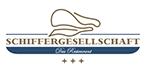 Logo Schiffergesellschaft Restaurant
