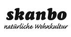 Logo Skanbo Möbel in Lübeck