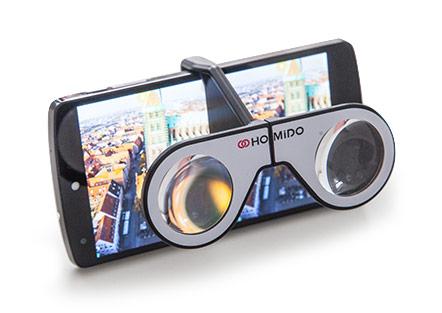 luebeck-zoom360-vr-brille