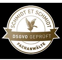 dsgvo-resulted-schmidt-et-schmidt-siegel-web-groess
